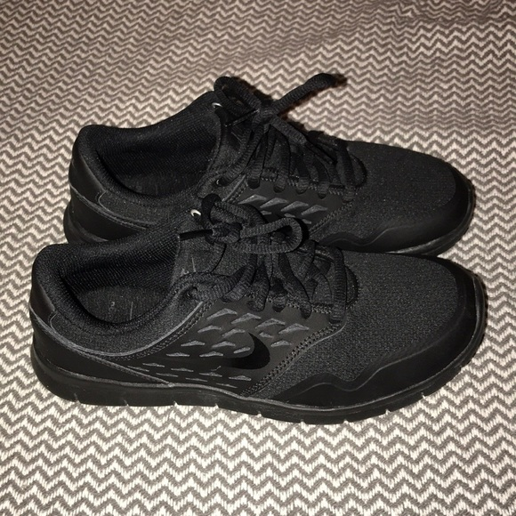 check out a8583 d7ef1 Nike Dual Ride System (DRS) shoes. M 5aaaede08df470e8edf47934